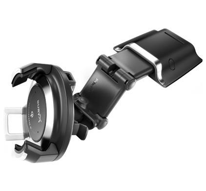 Bury PowerKit Active Universal Holder Main Image