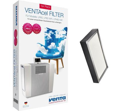 Venta Nelior H13 Filter