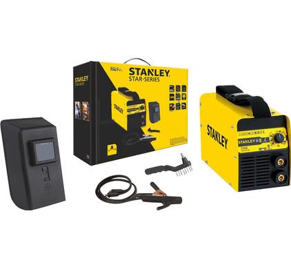 Stanley STAR4000