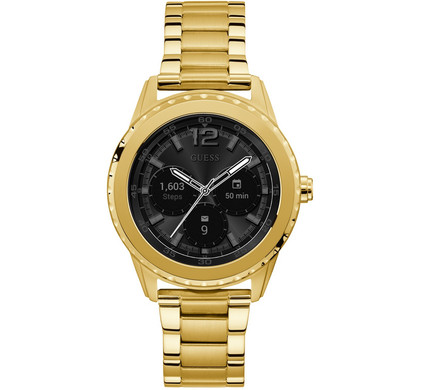 Guess Watch C1002M3