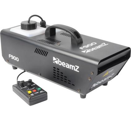 Beamz F900 Fazer
