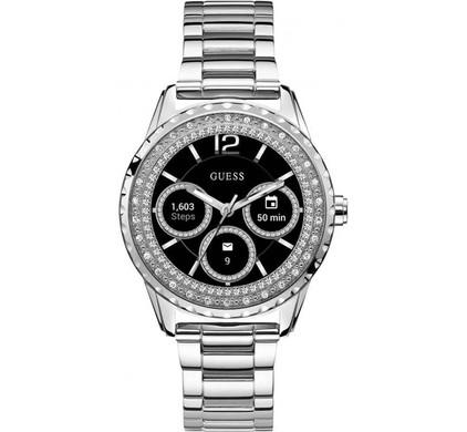 Guess Watch C1003L3