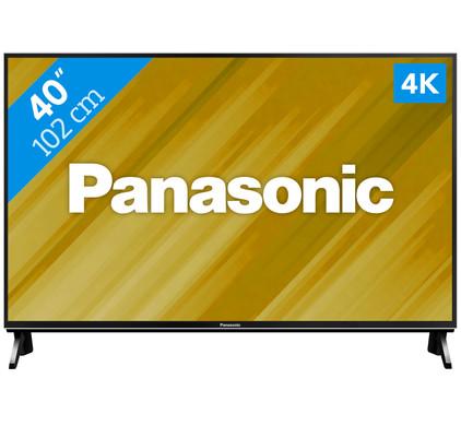 Panasonic TX-40FXW654