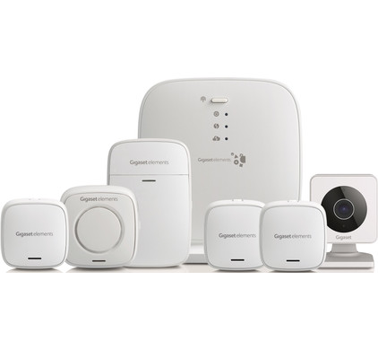 Gigaset Smart Home Alarmsysteem L