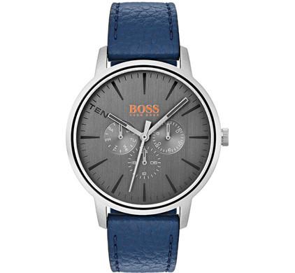 Boss Orange Copenhagen HO1550066