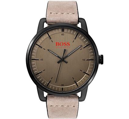 Boss Orange Stockholm HO1550073