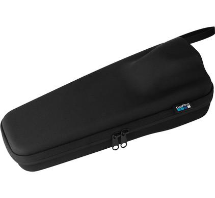 GoPro Karma Grip Case Main Image