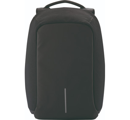 6818f34daa7 XD Design Bobby XL Anti-Theft Backpack 17 Inches Black - Coolblue - Before  23:59, delivered tomorrow