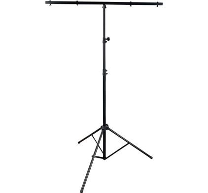 Showtec 70102 Lightstand ECO Main Image
