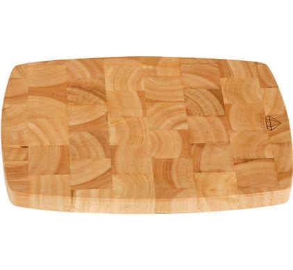 Diamond Sabatier Cutting Board Main Image