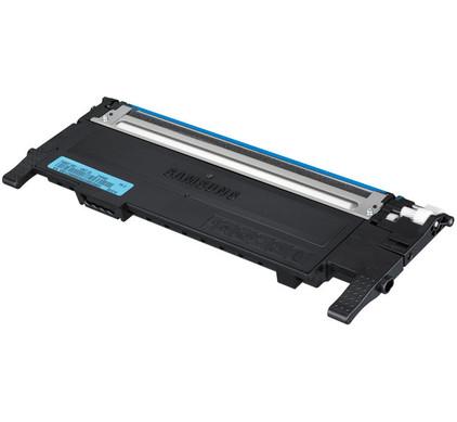 Samsung CLT-C4072S Toner Cyan (Blauw)