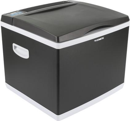 Dometic CoolFun CK 40D - Elektrisch