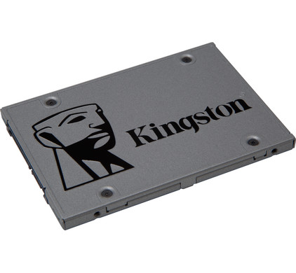 Kingston SUV500 120GB 2,5 inch