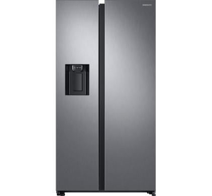 Samsung RS68N8220S9/EF