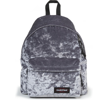 59u Morgen 23 Padded Eastpak Pak'r Coolblue Crushed Voor Grey nx7BxaOwCq