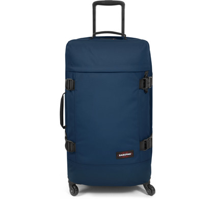 Eastpak Trans4 M Noisy Navy