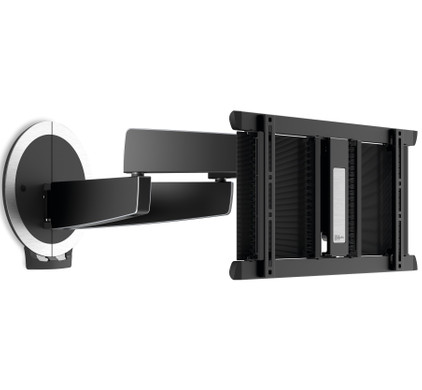 Vogel's NEXT 7356 OLED Motion Mount