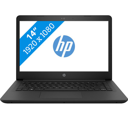 HP 14 Thinbook 14-bp085nd