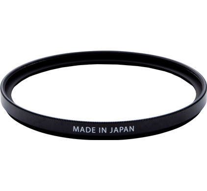 Fujifilm PRF-67 UV filter