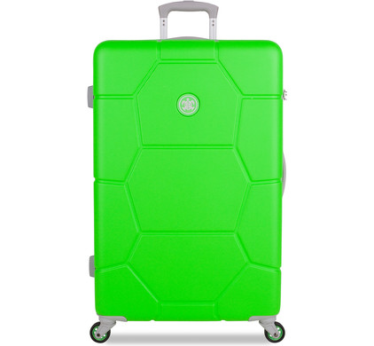 SUITSUIT Caretta Playful Spinner 76cm Active Green