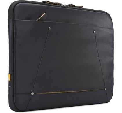 Case Logic Sleeve 14'' DECOS-114 Zwart