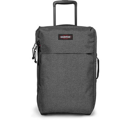 Eastpak Traf'Ik Light S Black Denim