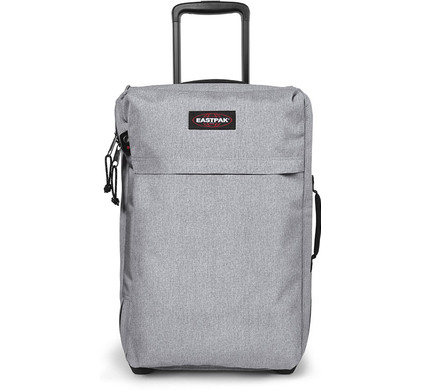 Eastpak Traf'Ik Light S Sunday Grey