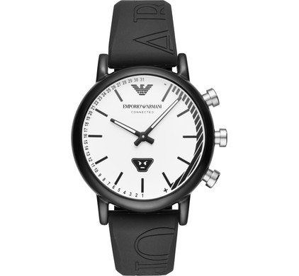 Emporio Armani Connected Hybrid ART3022