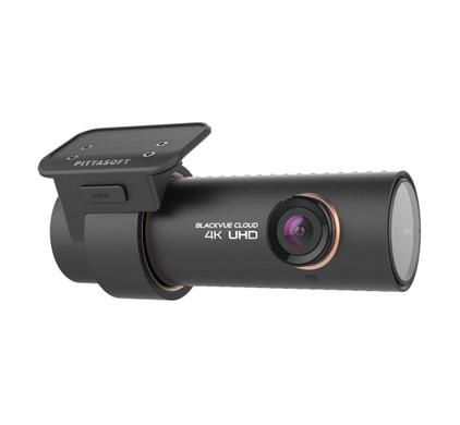 BlackVue DR900S-1CH 4K UHD Cloud Dashcam 16GB