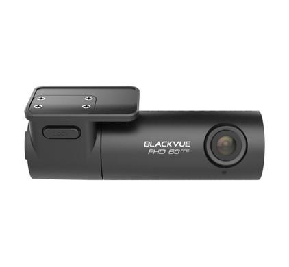 BlackVue DR590-1CH Dashcam 16GB