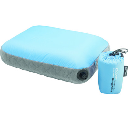 Cocoon Air Core UL Blue - M