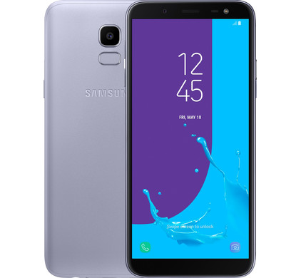 samsung galaxy j6 2018 gray coolblue anything for a smile