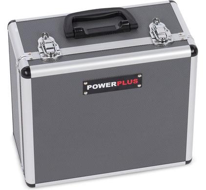 Powerplus POWESET5