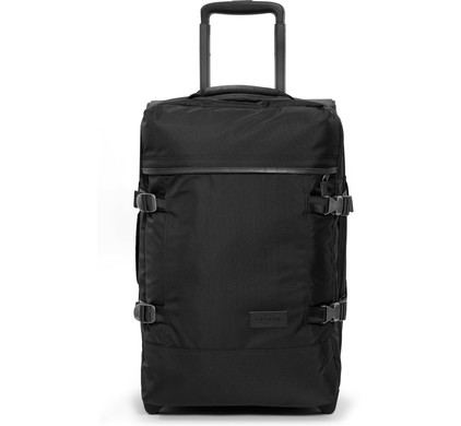 cf24373fe6636 Eastpak Tranverz S Constructed Black - Coolblue - Before 23 59 ...