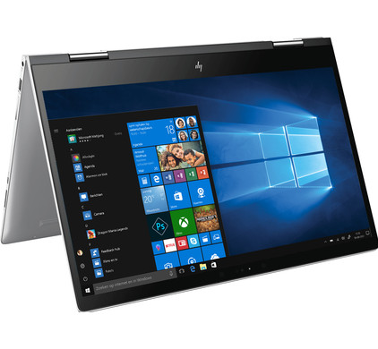 HP Envy x360 15-bp191nd