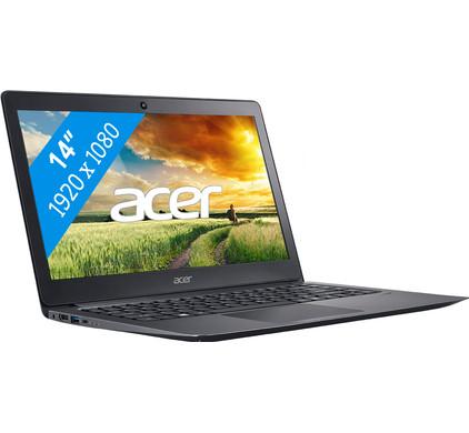Acer TravelMate X3 TMX349-G2-M-71Y1