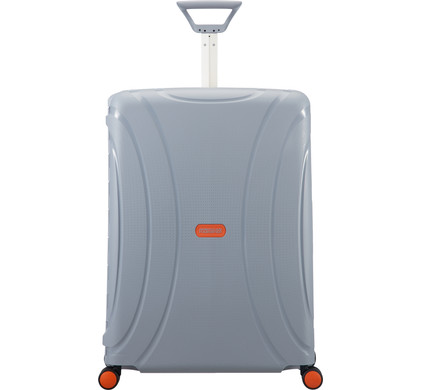 American Tourister Lock 'N' Roll Spinner 75cm Volt Grey