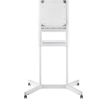 Samsung Flip Wheel Stand