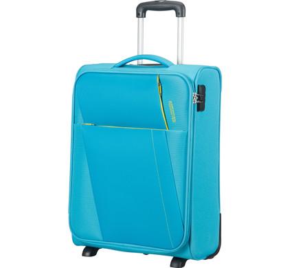 American Tourister Joyride Upright 55cm Hawaii Blue