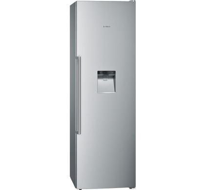 Siemens GS36DBI2V