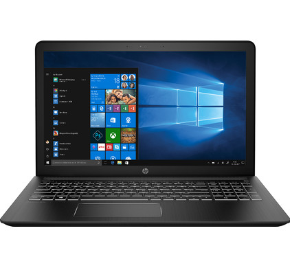 HP Pavilion Power 15-cb091nd