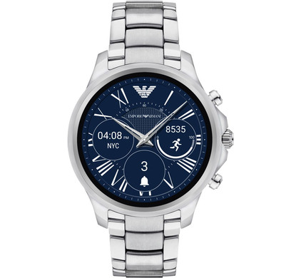Emporio Armani Connected Smartwatch ART5000