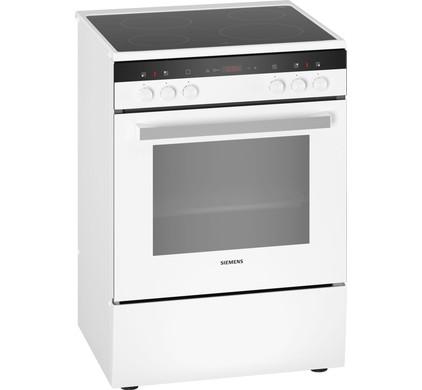 Siemens HK9R30020