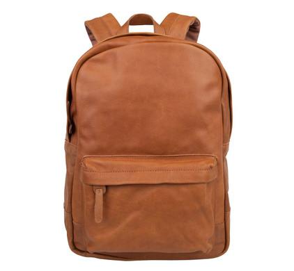 Cowboysbag Bag Brecon Tobacco