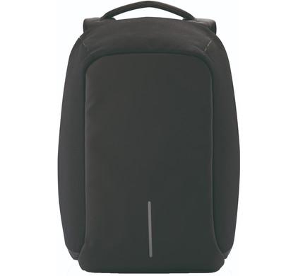 XD Design Bobby Anti-theft Backpack Black