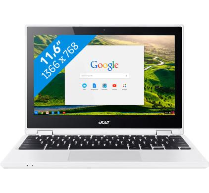 Acer Chromebook 11 CB3-132-C9AP