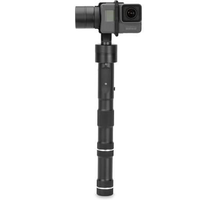 Zhiyun Gimbal Z1-Evolution voor GoPro
