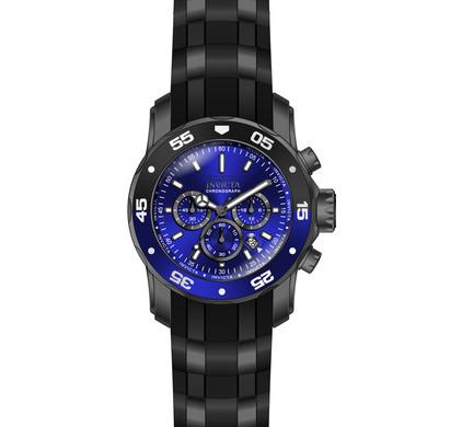 Invicta Pro Diver 26128