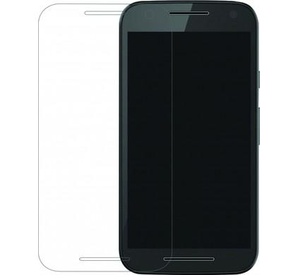 Mobilize Screenprotector Motorola Moto G 4G (Gen 3) Duo Pack