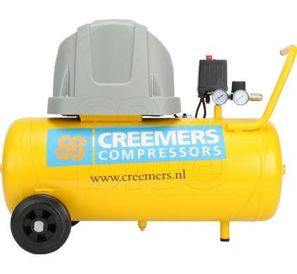 Creemers Mobiel 160/50 OF